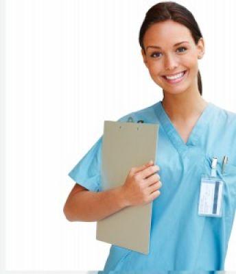 medca Personalmanagement