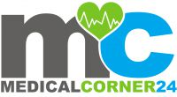 medicalcorner24