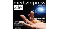medizinpress.de - Patrick Walitschek