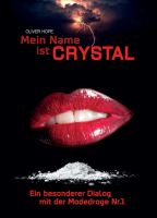 Mein Name ist Crystal