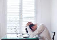 Mentale Gesundheit stärken: Neue Kooperation mit Psychologen Online