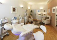 Mesotherapie-Behandlungen im Raum Stuttgart