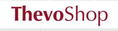 Thevo-Shop