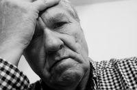 Migräne, Apotheke, Online, Versandapotheke, Frauenapotheke,
