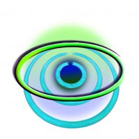 Mit Hypnose erfolgreich Ziele erreichen