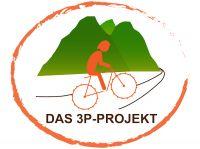 """""""Mit Parkinson über die Pyrenäen nach Perpignan """"  Das """"3p-Projekt"""" sammelt Gelder für die Parkinsonforschung"""