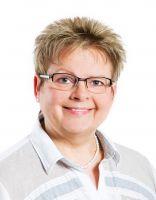 Ihr gesund MITeinANDER Coach Kathrin Penndorf