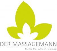 Mobile Massage am Arbeitsplatz – In Hamburg kommt die Massage ins Büro