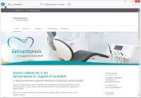 Dr. Suppelt, Zahnarztpraxis, Zahnarzt, Zahnersatz, Zahnpflege, Bensheim, Pfungstadt, Heppenheim