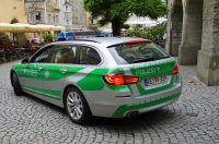 MPU Wolff > Ihr seriöser Anbieter für die MPU Vorbereitung