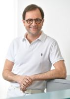Dr. Stefan Domagala