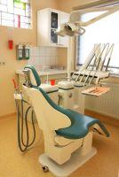 Zahnarztpraxis Nordserstedt