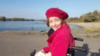 Nach Ärztepfusch: Tänzerin verliert Ihr Bein und Existenzgrundlage