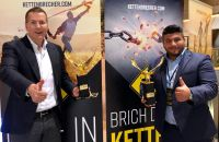 Nächster Award für Natura Vitalis: Führend im E-Commerce