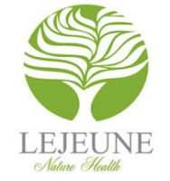 Lejeune NH - Unser wertvollstes Gut ist Ihre Gesundheit
