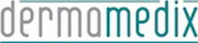 logo dermamedix