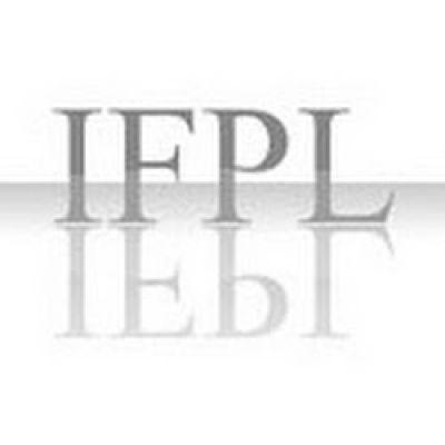 IFPL-Mein neuer Weg