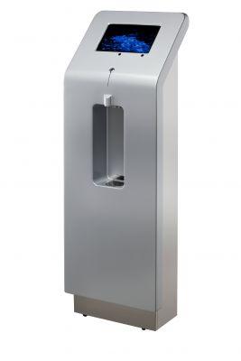 Infoscreen Cooler BCC