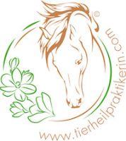 Tierheilpraxis für Equiden - Janine Marquardt