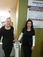 active-bks Fitnessstudio