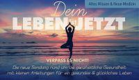 Die Gesundheitslounge Berlin plant neues Sendeformat