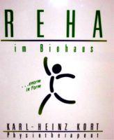 Reha im Biohaus