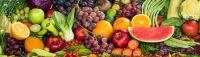 Neuer Blog über Ernährung bei Diabetes-Typ-2