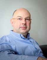 Dr. Breuer - Facharzt für Neurologie und Psychiatrie