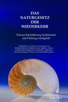 ISBN 978-3-7357-3148-7, Rückführungs-Zentrum Berlin