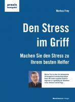 """""""Den Stress im Griff"""""""