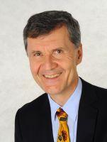 Dr. med. Johannes Bauer, Rhein-Jura Klinik