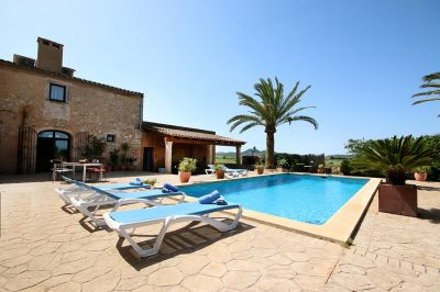 Vida Alegria Mallorca