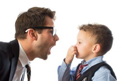 Ursachen für Mundgeruch beseitigen