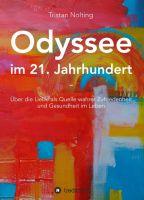 Odyssee im 21. Jahrhundert – Philosophische Denkanstöße