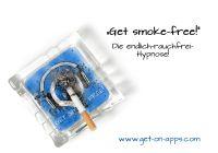 Ohne Rauch geht's besser! Die endlich-rauchfrei-Hypnose!