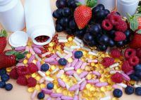 Nehmen Sie auch die falsche Nahrungsergänzung? Wir haben eines der Hochwertigsten für Sie! www.fit-and-health.de