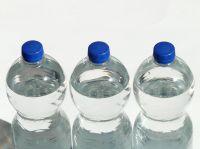 Osmoseanlage kaufen für reines Wasser zu Hause