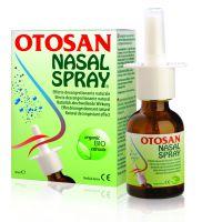 Otosan® Nasenspray