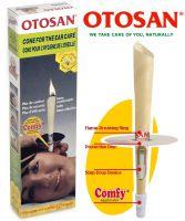 Otosan® Ohrkerze