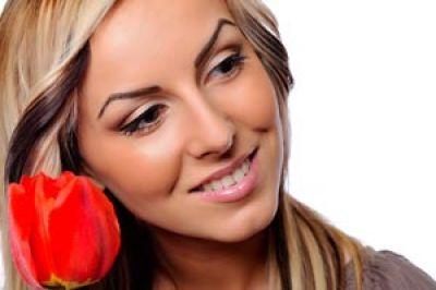 Die 4 am meisten missverstandenen Inhaltsstoffe in Pflegeprodukten und Kosmetika