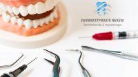 Parodontologie - Definition, Ursachen, Behandlung