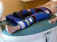 EECP-Therapie auch bei entzündlichen Herzerkrankungen erfolgreich!
