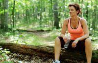 eTriggs steigern die sportliche Vitalität für mehr Motivation, Konzentration und innere Balance