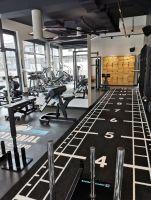 Personal Trainer – Sascha Meiers eröffnet hochwertiges Boutique Fitness Konzept im Landkreis Göppingen