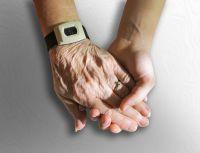 Pflegedienste - Hilfe zum selbstbestimmten Leben