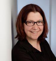 Regine Wulf - Fachpflegekraft f. Psychiatrie und Trainerin