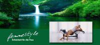 Femmestyle – Schönheit für die Frau