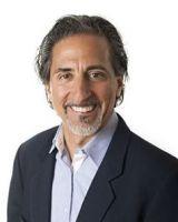 Randall Birnberg, Coach für Positive Psychologie