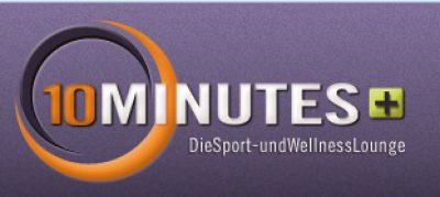 Fitnessstudio in Paderborn