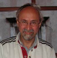 Dr. med Otto Schulze